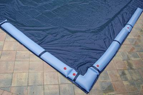 Cypress PoolTUX Royal In-Ground 10 Year Warranty Winter Pool Cover