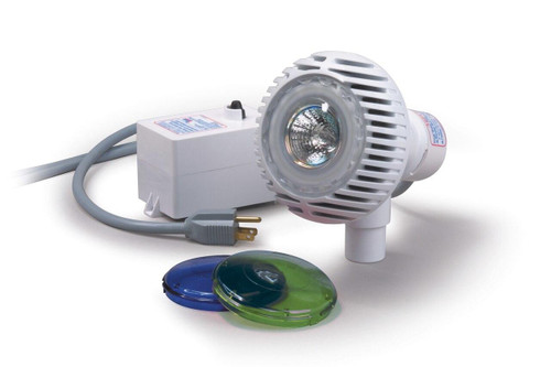 Pentair Aqua Luminator Pool Light for Above Ground Pools