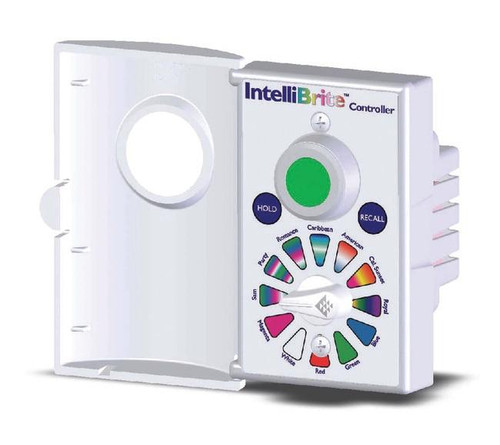Pentair Pentair IntelliBrite Light Controller