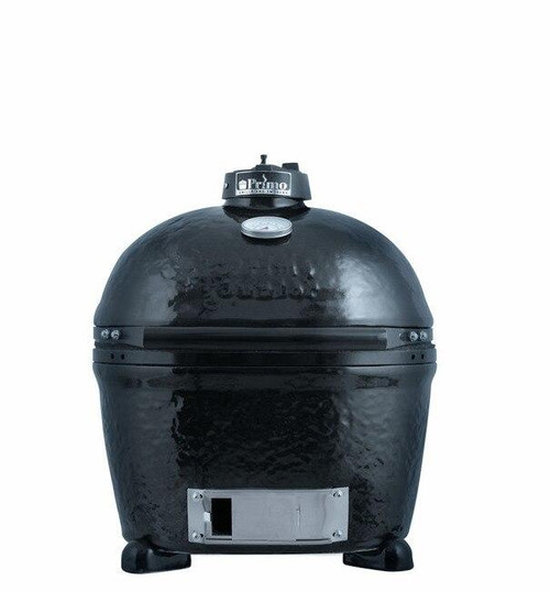 Primo Grills and Smokers Primo Oval Junior Ceramic Grill Model 774