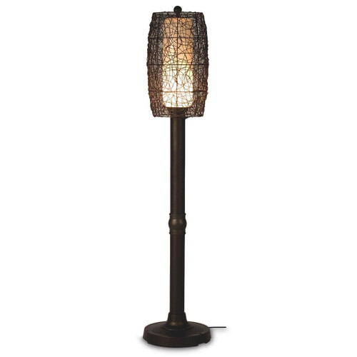 Patio Living Concepts Bristol Floor Lamp