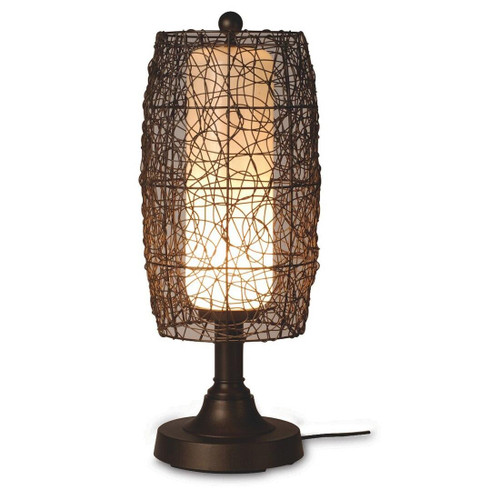 Patio Living Concepts Bristol Table Lamp