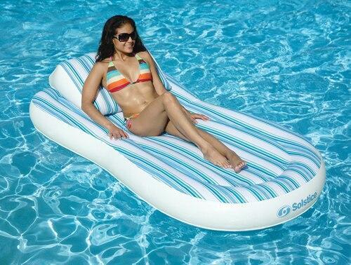 Solstice Floating Pillow Top Mattress