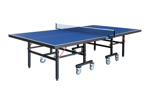 Carmelli Games and Sports Carmelli Back Stop Table Tennis
