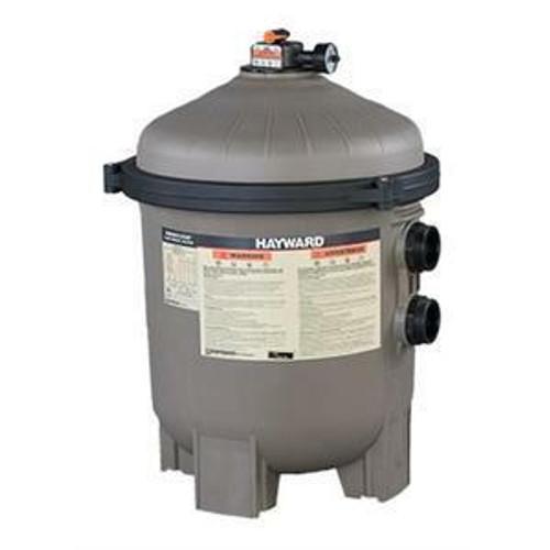 Hayward Hayward SwimClear Model W3C3030 Large Capacity Cartridge Filters