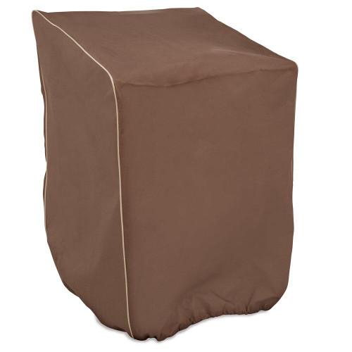 Mr Bar-B-Q Mr Bar-B-Q Armor All Stackable Chair Cover