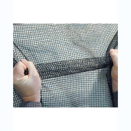 Above Ground Leaf Net Cover