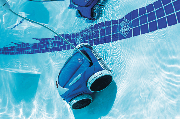 Which Automatic Pool Cleaner Should I Buy?