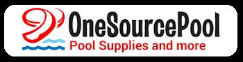 OneSourcePool