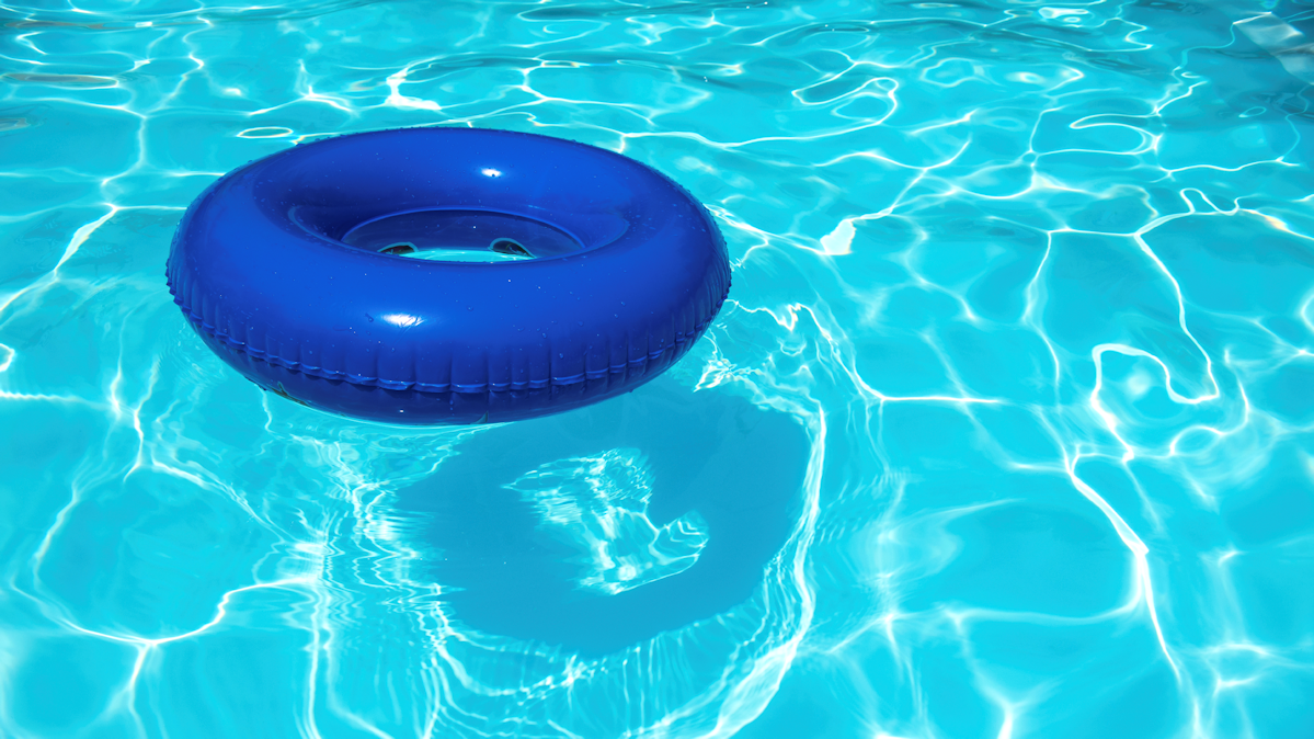 Save on Pool Supplies and More at One Source Pool