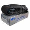 Lazer 5 Inner Tube IRC Heavy Duty 70/100-17 2.25 2.5 2.75 17