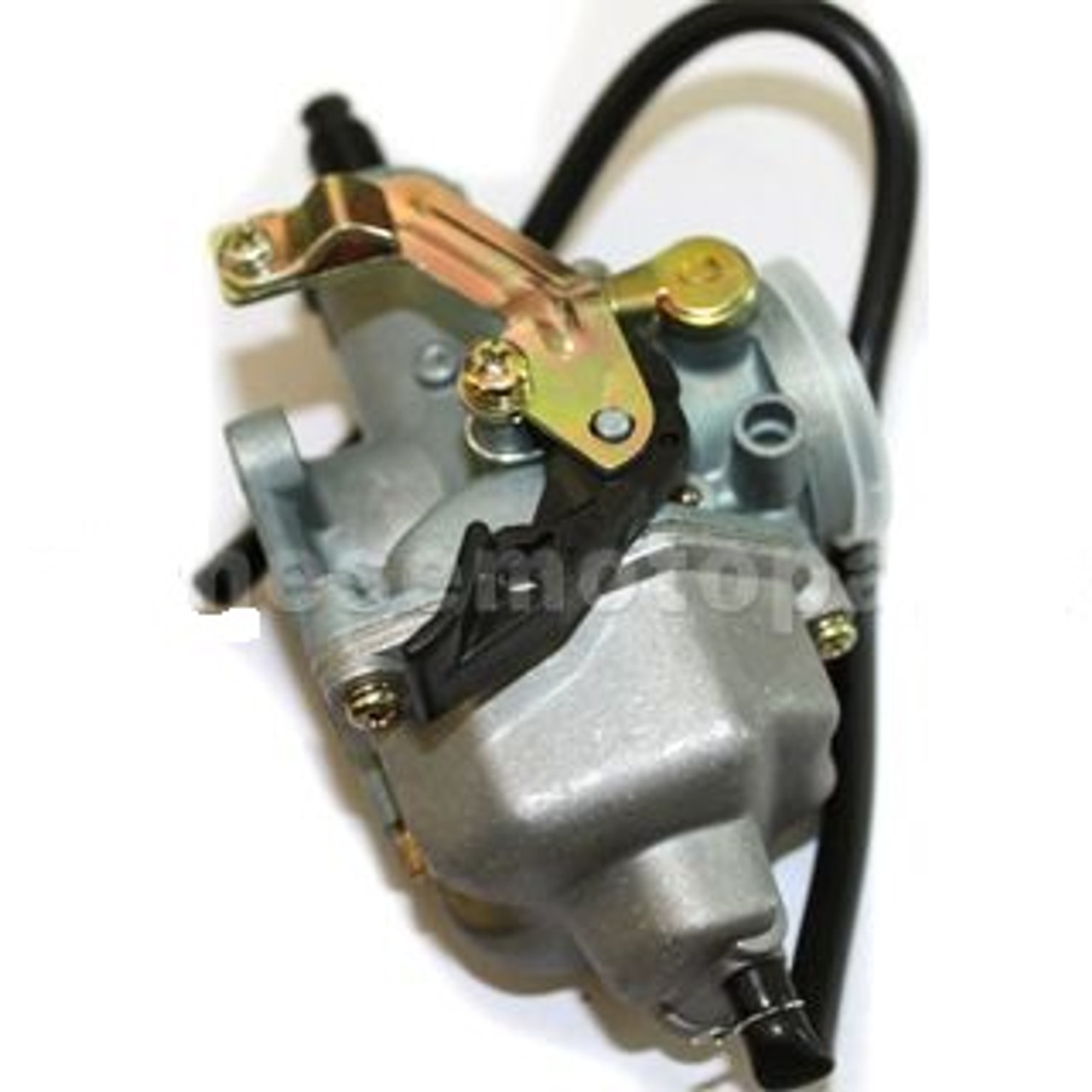 Rhino 250 150G Adjustable Keihin Carburetor Carb PZ26 26mm