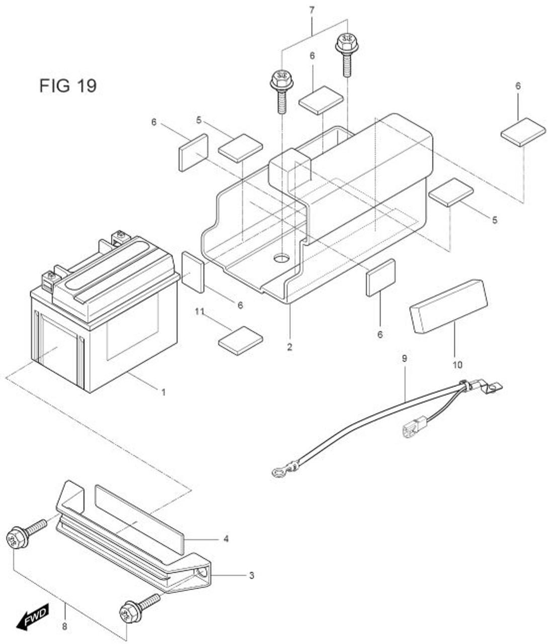 Hyosung Gv250 Wiring Diagram | Wiring Diagram
