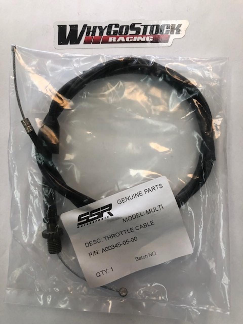 Pin Strap V SNR ga355,10/Idler Pulley