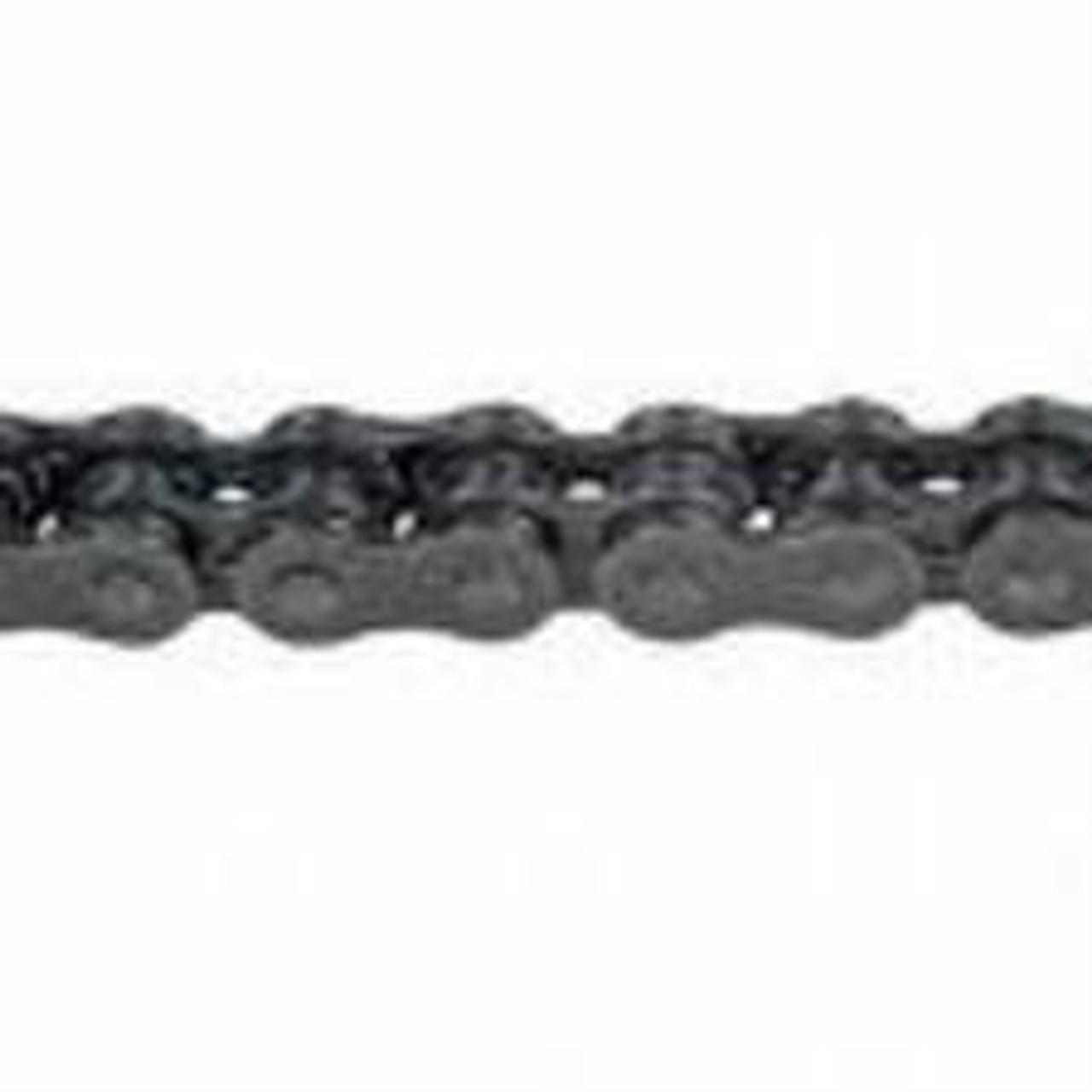 520 Chain - Heavy Duty - 120 Links
