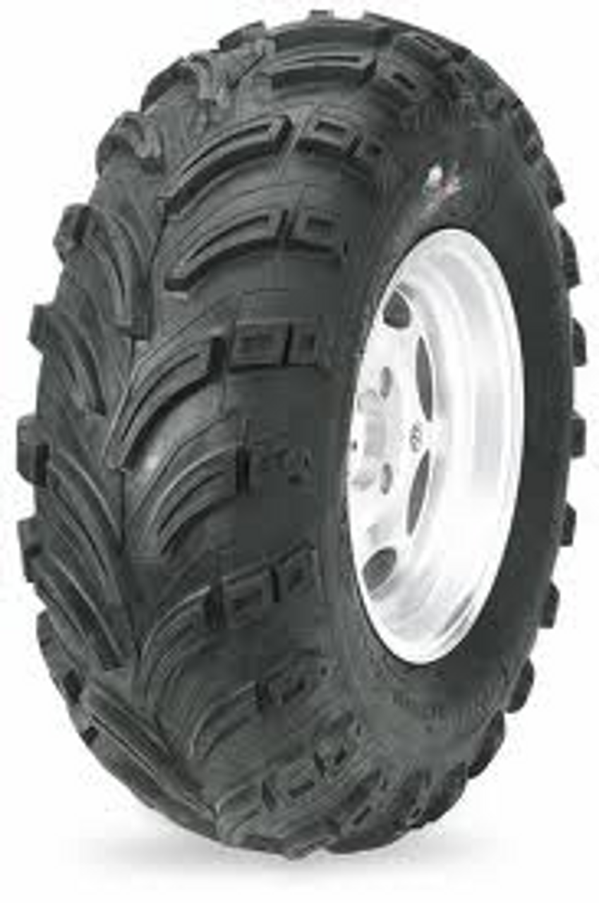 16x8-7 ATV Tire Taotao 16 8 7