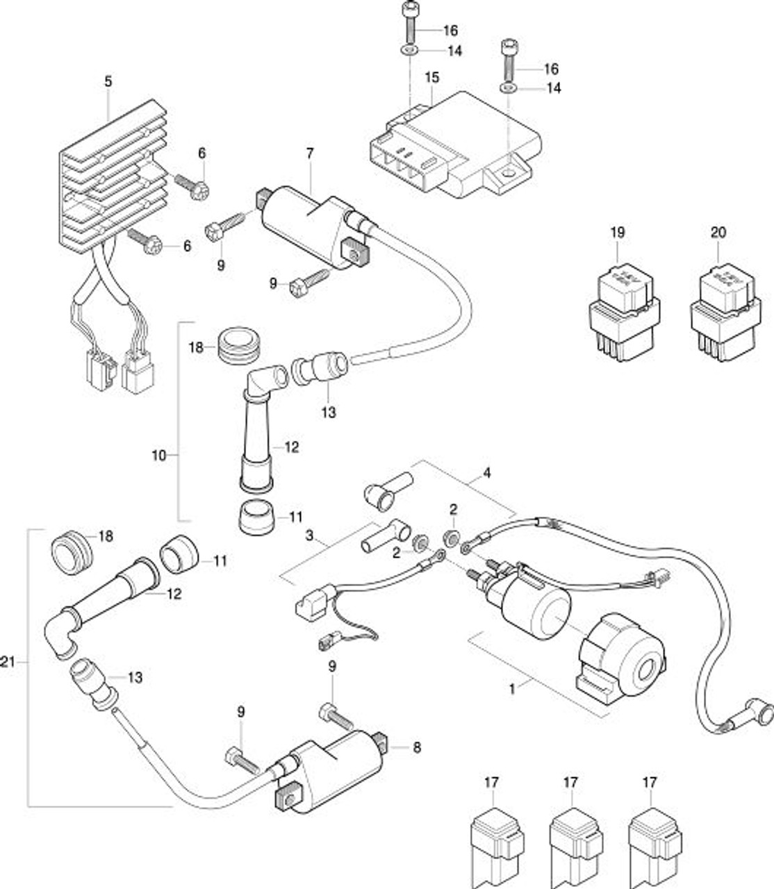 Furthermore Scooter Wiring Diagram On Hyosung 250 Engine Diagram