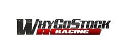 Whygostock.com