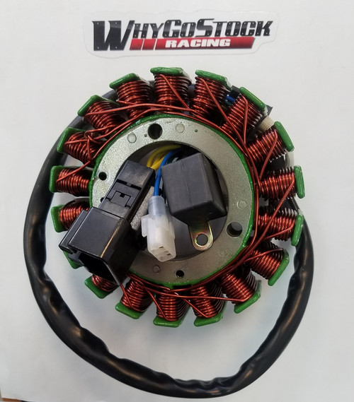CFMOTO Z6 Service Manual Download - Whygostock com