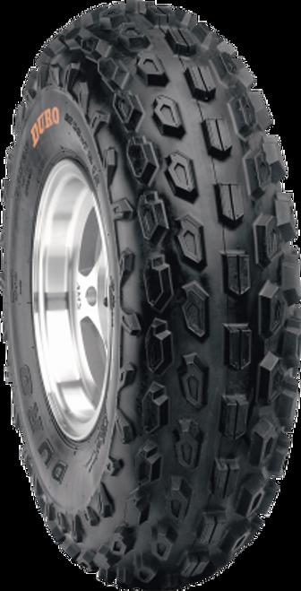 19x8-7 Duro ATV Tire