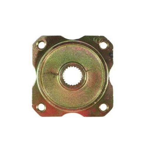 """Rear Hub for 8"""" and 10"""" Wheel Taotao Tao Motor"""