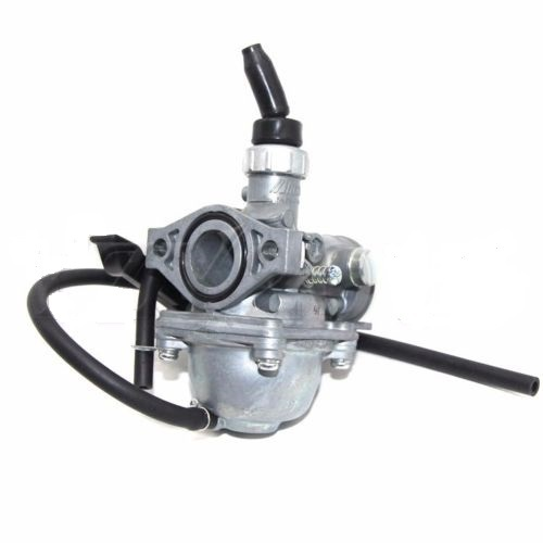 Taotao Coolster Tao Motor Mikuni Tuneable Carburetor PZ19 VM16