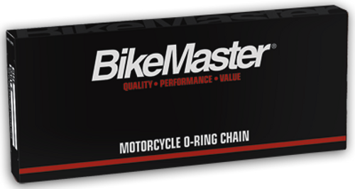 525 O-ring Chain for GT650R Hyosung, ATK, United Motors