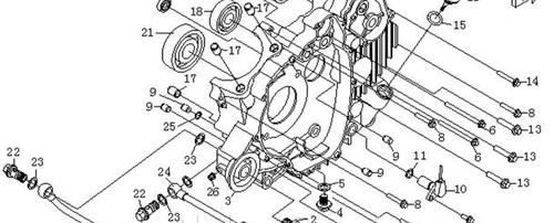 NGK Spark Plug - DPR7EA-9 CFMOTO 500 - Whygostock com