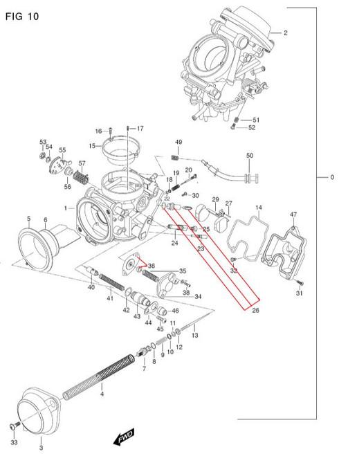 hyosung wiring diagram wiring diagrams2005 hyosung gt 650 wiring diagram wiring diagrams hyosung 250 wiring diagram compression spring for carb