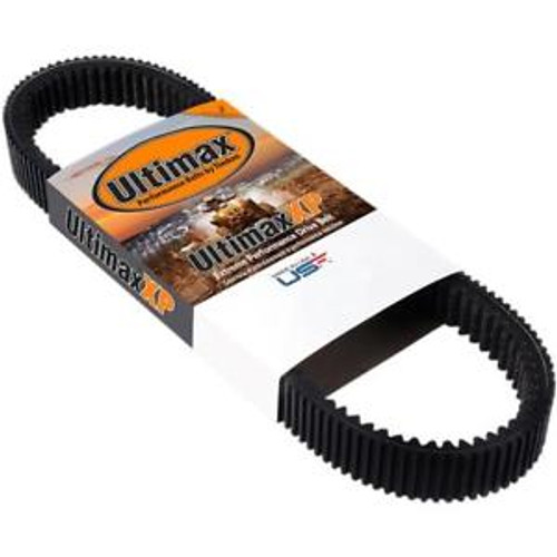 Extreme Odes Drive Belt