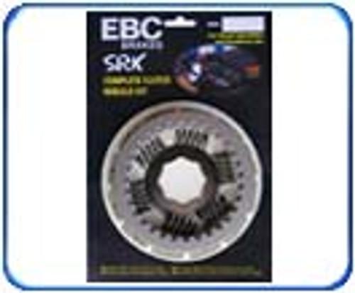 Hyosung EBC Race Clutch Kit
