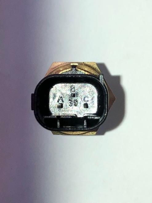 CFMOTO Temperature Sensor Water Coolant Z6 Z6EX X5 X6 CForce ZForce 500 600 400