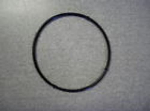 Hyosung Oil FIlter O-ring GT650R GV650