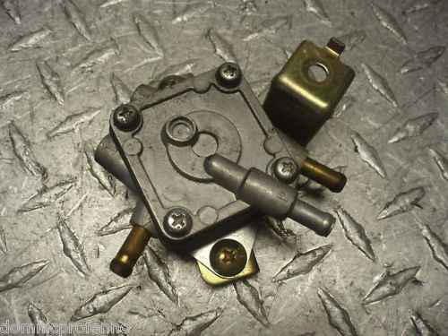 Hyosung fuel pump rebuild kit GT250R, GT650R, GV250, GV650, TE450S