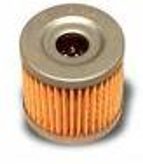 Oil Filter - Hyosung 250 and Qlink XF200 and XP200 GV250 GT250R GT250