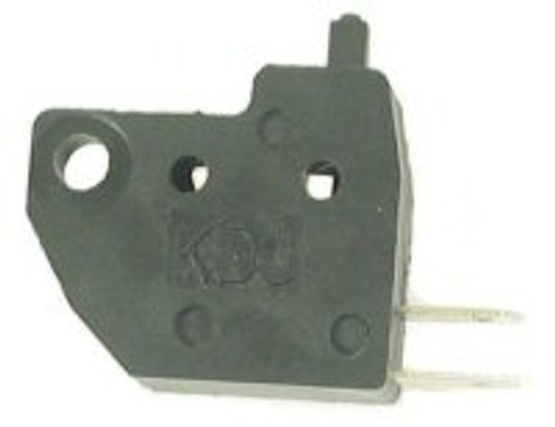 Brake Switch Front