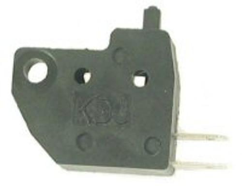 Brake Switch Front