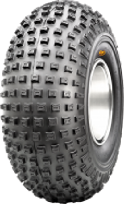 145/70-6 ATV Tire 145 70 6 Taotao