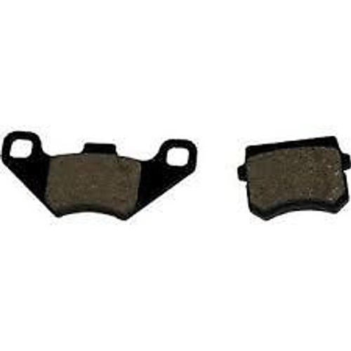 Taotao Front and/ or Rear Brake Pads