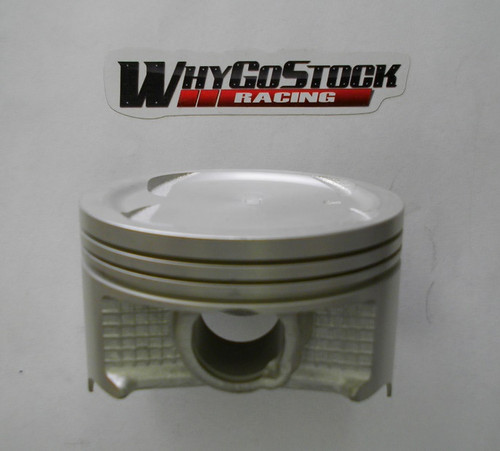 Hyosung Base Gasket GT650R GV650 GT650 GT650S ST7 Front Rear Comet Kasinski