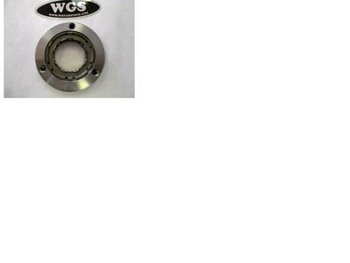 Starter Clutch GT250 GT250R GV250
