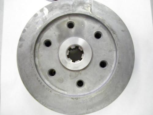 Hyosung Pressure Plate Clutch GT650R GV650