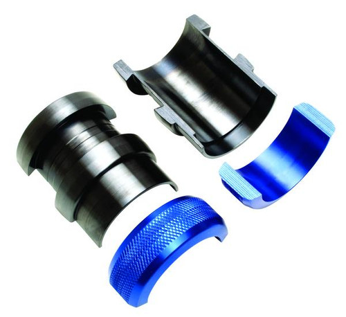 Ringer Fork Seal Driver 35mm 36mm