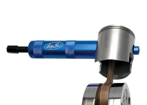 Deluxe Piston Pin Tool