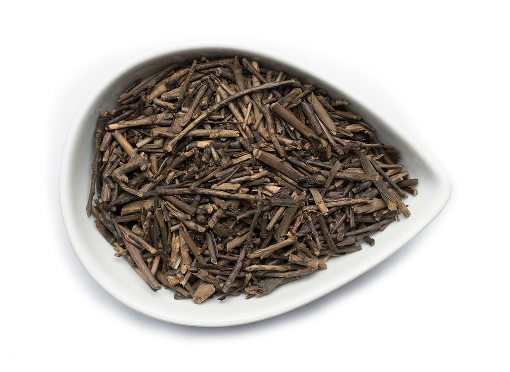 Organic Kukicha Tea