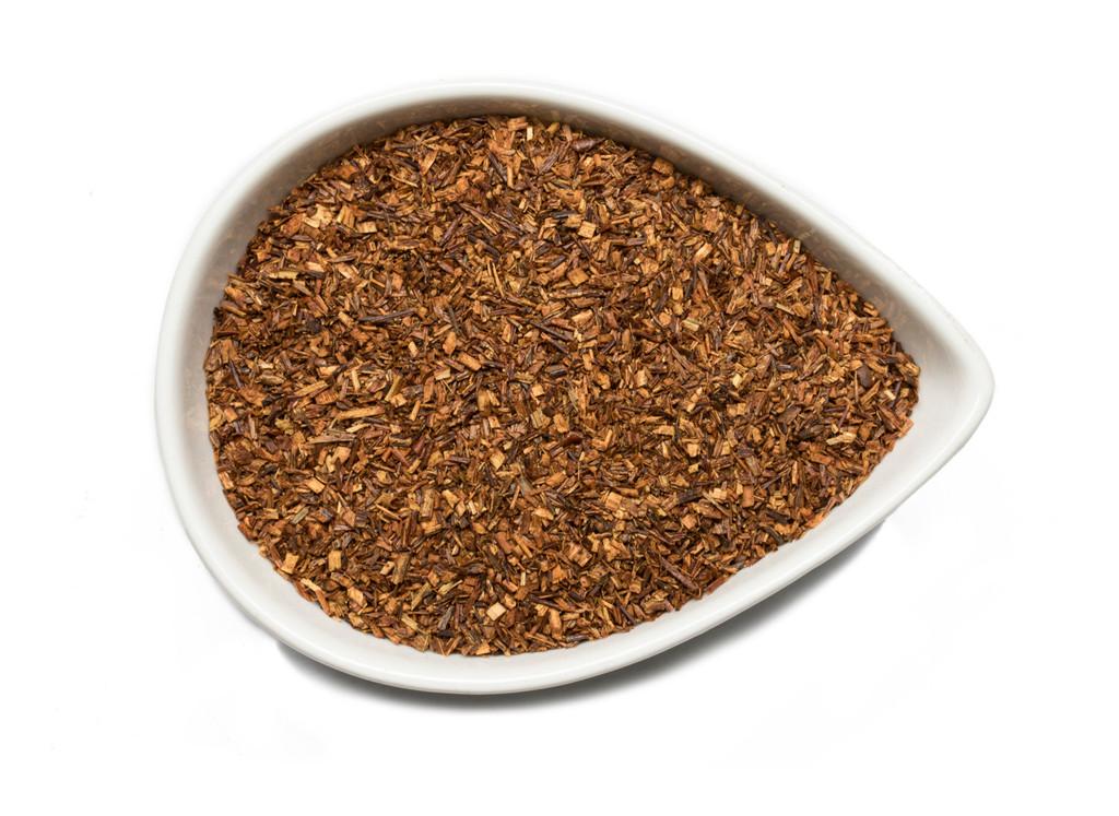 Organic Rooibos Earl Grey Tea