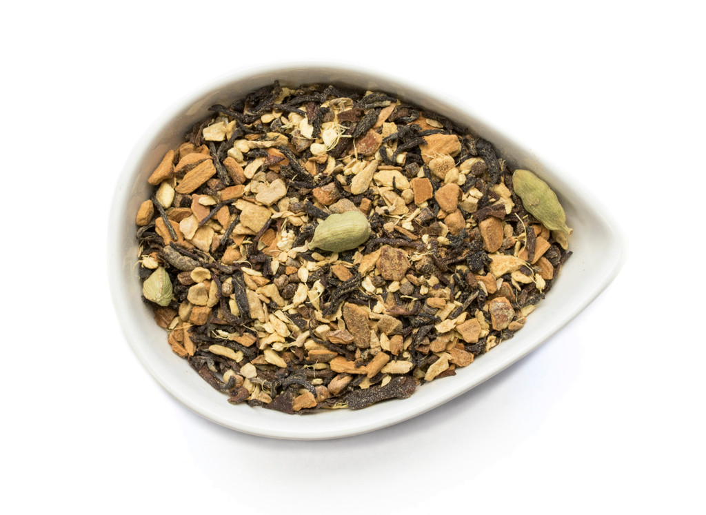 Organic Classic Chai
