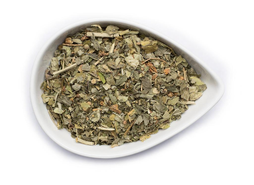 Organic Easy Day Tea
