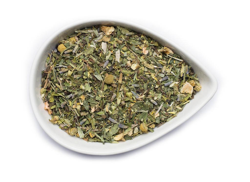 Organic Fairytale Tea