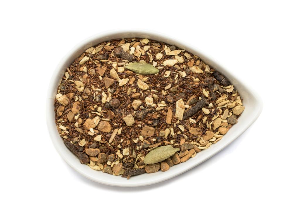 Organic Firefly Chai
